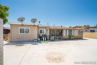 Photo 16: ENCANTO House for sale : 4 bedrooms : 7716 Bloomfield RD in San Diego
