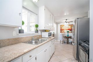 Photo 4: ENCANTO House for sale : 4 bedrooms : 7716 Bloomfield RD in San Diego