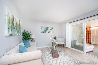 Photo 24: ENCANTO House for sale : 4 bedrooms : 7716 Bloomfield RD in San Diego