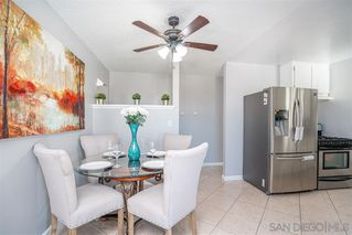 Photo 9: ENCANTO House for sale : 4 bedrooms : 7716 Bloomfield RD in San Diego