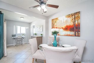 Photo 7: ENCANTO House for sale : 4 bedrooms : 7716 Bloomfield RD in San Diego