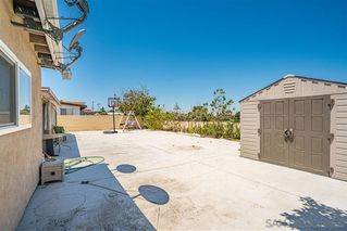 Photo 17: ENCANTO House for sale : 4 bedrooms : 7716 Bloomfield RD in San Diego