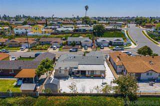 Photo 21: ENCANTO House for sale : 4 bedrooms : 7716 Bloomfield RD in San Diego