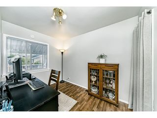 Photo 11: 1635 E 57TH Avenue in Vancouver: Fraserview VE House for sale (Vancouver East)  : MLS®# R2452988
