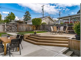 Photo 18: 1635 E 57TH Avenue in Vancouver: Fraserview VE House for sale (Vancouver East)  : MLS®# R2452988
