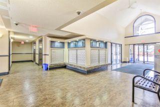 Photo 4: 407 3425 19 Street in Edmonton: Zone 30 Condo for sale : MLS®# E4200062