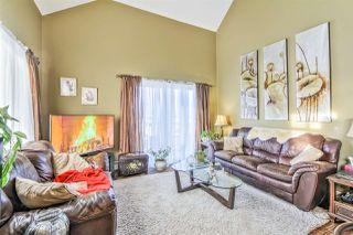 Photo 12: 407 3425 19 Street in Edmonton: Zone 30 Condo for sale : MLS®# E4200062
