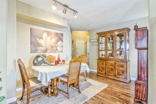 Photo 7: 407 3425 19 Street in Edmonton: Zone 30 Condo for sale : MLS®# E4200062