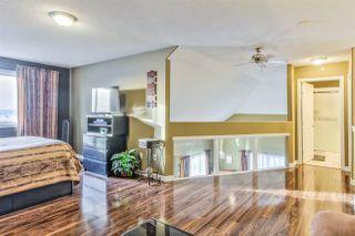 Photo 24: 407 3425 19 Street in Edmonton: Zone 30 Condo for sale : MLS®# E4200062