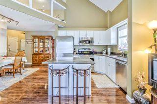 Photo 41: 407 3425 19 Street in Edmonton: Zone 30 Condo for sale : MLS®# E4200062