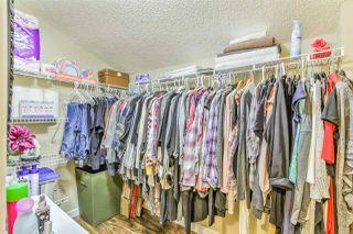 Photo 29: 407 3425 19 Street in Edmonton: Zone 30 Condo for sale : MLS®# E4200062