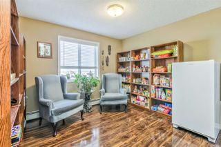 Photo 13: 407 3425 19 Street in Edmonton: Zone 30 Condo for sale : MLS®# E4200062