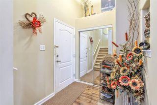 Photo 6: 407 3425 19 Street in Edmonton: Zone 30 Condo for sale : MLS®# E4200062