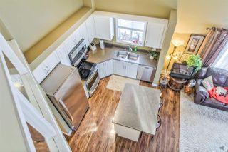 Photo 8: 407 3425 19 Street in Edmonton: Zone 30 Condo for sale : MLS®# E4200062