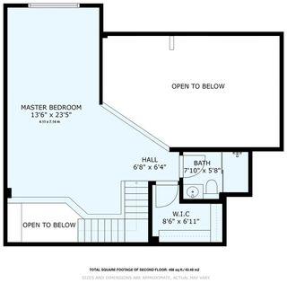 Photo 32: 407 3425 19 Street in Edmonton: Zone 30 Condo for sale : MLS®# E4200062