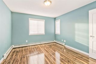 Photo 19: 407 3425 19 Street in Edmonton: Zone 30 Condo for sale : MLS®# E4200062