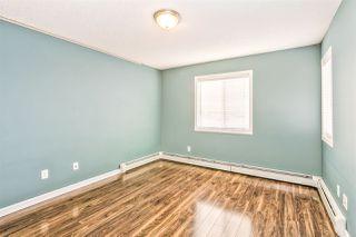 Photo 18: 407 3425 19 Street in Edmonton: Zone 30 Condo for sale : MLS®# E4200062