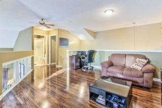 Photo 25: 407 3425 19 Street in Edmonton: Zone 30 Condo for sale : MLS®# E4200062