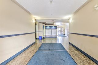 Photo 2: 407 3425 19 Street in Edmonton: Zone 30 Condo for sale : MLS®# E4200062