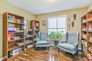 Photo 14: 407 3425 19 Street in Edmonton: Zone 30 Condo for sale : MLS®# E4200062