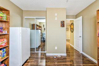 Photo 15: 407 3425 19 Street in Edmonton: Zone 30 Condo for sale : MLS®# E4200062
