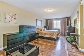 Photo 26: 407 3425 19 Street in Edmonton: Zone 30 Condo for sale : MLS®# E4200062