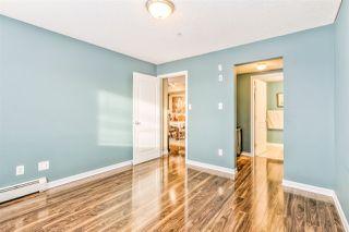 Photo 20: 407 3425 19 Street in Edmonton: Zone 30 Condo for sale : MLS®# E4200062