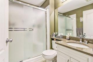 Photo 30: 407 3425 19 Street in Edmonton: Zone 30 Condo for sale : MLS®# E4200062