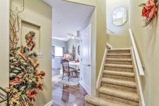 Photo 5: 407 3425 19 Street in Edmonton: Zone 30 Condo for sale : MLS®# E4200062