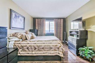 Photo 27: 407 3425 19 Street in Edmonton: Zone 30 Condo for sale : MLS®# E4200062
