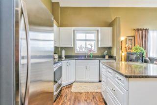 Photo 9: 407 3425 19 Street in Edmonton: Zone 30 Condo for sale : MLS®# E4200062