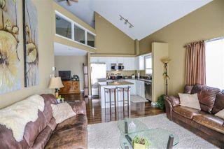 Photo 38: 407 3425 19 Street in Edmonton: Zone 30 Condo for sale : MLS®# E4200062