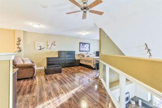 Photo 23: 407 3425 19 Street in Edmonton: Zone 30 Condo for sale : MLS®# E4200062