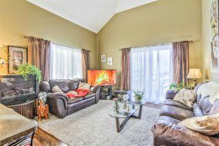 Photo 11: 407 3425 19 Street in Edmonton: Zone 30 Condo for sale : MLS®# E4200062