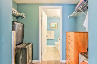 Photo 22: 407 3425 19 Street in Edmonton: Zone 30 Condo for sale : MLS®# E4200062