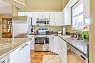 Photo 10: 407 3425 19 Street in Edmonton: Zone 30 Condo for sale : MLS®# E4200062