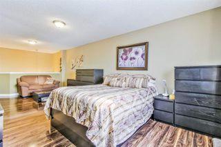 Photo 28: 407 3425 19 Street in Edmonton: Zone 30 Condo for sale : MLS®# E4200062