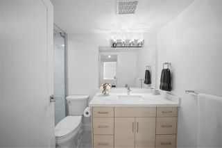 """Photo 20: 216 2320 W 40TH Avenue in Vancouver: Kerrisdale Condo for sale in """"Manor Gardens"""" (Vancouver West)  : MLS®# R2466171"""