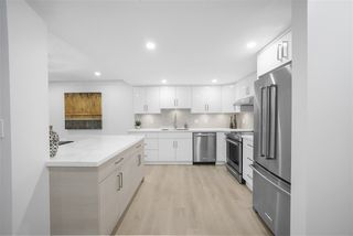 """Photo 11: 216 2320 W 40TH Avenue in Vancouver: Kerrisdale Condo for sale in """"Manor Gardens"""" (Vancouver West)  : MLS®# R2466171"""