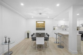 """Photo 9: 216 2320 W 40TH Avenue in Vancouver: Kerrisdale Condo for sale in """"Manor Gardens"""" (Vancouver West)  : MLS®# R2466171"""
