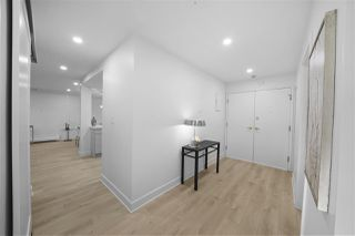 """Photo 14: 216 2320 W 40TH Avenue in Vancouver: Kerrisdale Condo for sale in """"Manor Gardens"""" (Vancouver West)  : MLS®# R2466171"""