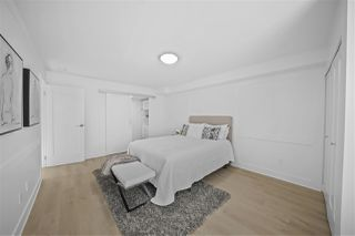 """Photo 18: 216 2320 W 40TH Avenue in Vancouver: Kerrisdale Condo for sale in """"Manor Gardens"""" (Vancouver West)  : MLS®# R2466171"""