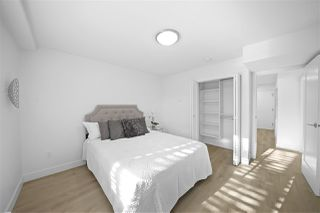 """Photo 16: 216 2320 W 40TH Avenue in Vancouver: Kerrisdale Condo for sale in """"Manor Gardens"""" (Vancouver West)  : MLS®# R2466171"""
