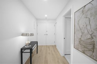 """Photo 13: 216 2320 W 40TH Avenue in Vancouver: Kerrisdale Condo for sale in """"Manor Gardens"""" (Vancouver West)  : MLS®# R2466171"""