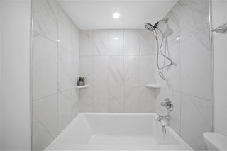 """Photo 23: 216 2320 W 40TH Avenue in Vancouver: Kerrisdale Condo for sale in """"Manor Gardens"""" (Vancouver West)  : MLS®# R2466171"""