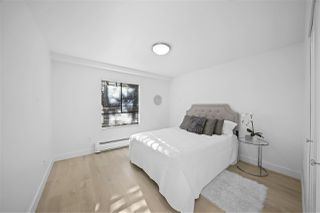 """Photo 15: 216 2320 W 40TH Avenue in Vancouver: Kerrisdale Condo for sale in """"Manor Gardens"""" (Vancouver West)  : MLS®# R2466171"""