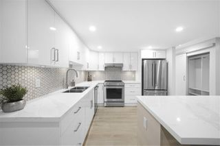 """Photo 10: 216 2320 W 40TH Avenue in Vancouver: Kerrisdale Condo for sale in """"Manor Gardens"""" (Vancouver West)  : MLS®# R2466171"""