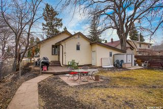 Photo 26: 307 Taylor Street West in Saskatoon: Buena Vista Residential for sale : MLS®# SK814097