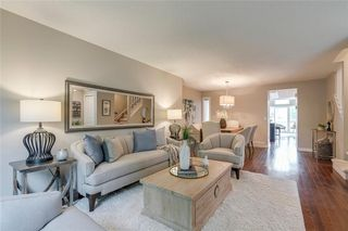 Photo 9: 3650 SIERRA MORENA Road SW in Calgary: Signal Hill Detached for sale : MLS®# C4306101