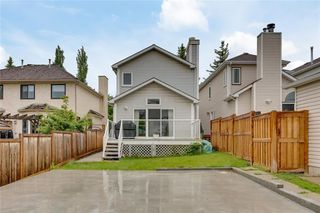 Photo 45: 3650 SIERRA MORENA Road SW in Calgary: Signal Hill Detached for sale : MLS®# C4306101